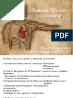 Sistema Nervoso Autonomo.pdf