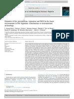 Burry_et_al_2017_Dynamics_of_fire.pdf