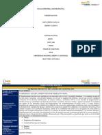 Matriz Del Proyecto - Mecanismos de Participacion (2)