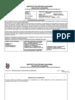 MERCADOTECNIA E INFORMACION DE MERCADOS.pdf