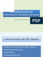 DETERMINACIONDELCOEFICIENTEUNITARIODERIEGO.pdf