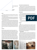 Paper_4A_2780_PR