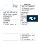 CRITERIOS DEL DMS.docx