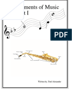Element on music .pdf