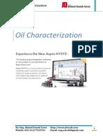 OilCharacterization-adeyab.pdf