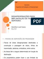 Hamilton Leal Cazes.pdf