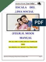 MANUAL DE CLIMA SOCIAL EN FAMILIA.docx
