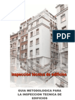 TRAMITACION DEL INFORME Y ARCHIVO DE LA DOCUMENTACION..docx