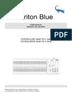 M1.TR-C-2448_manual_mesa.pdf