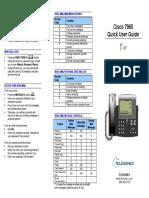 Cisco Quick User Guide_Terix.pdf