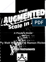The Augmented Scale in Jazz A Player's Guide.pdf