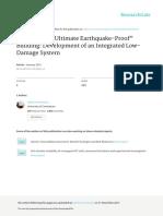 SpringerBook-PampaninECEE2014-TowardsEarthquakeProofBuilding