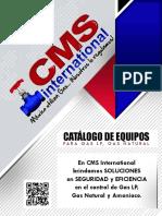 CatalogoCMSdeGasLP-Natural.pdf