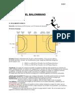 balonmano lo mejor.pdf