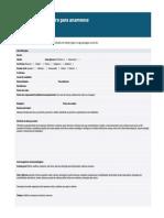Modelo de Anamnese - Porto.pdf