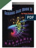 The-SeriousJazz-Book-II.pdf