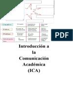 Introduccion a La Comunicacion Academica.docx 0