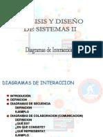 Clase  5 050817.pdf