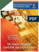 Guia N° 3 NIIF-IFRS - DCYA - USACH.pdf