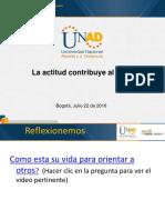 La Actitud Contribuye Al Camino Del Exito_Julio22 (1)