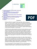 02 LA GLOBALIZACIÓN - FMI.docx