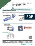 Assembly+Instruction+-+powerCON+NAC3MP%2A.pdf