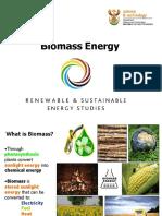 Biomass Process (1)