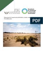 desertificacion.pdf
