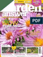 Garden Answers - November 2017.pdf