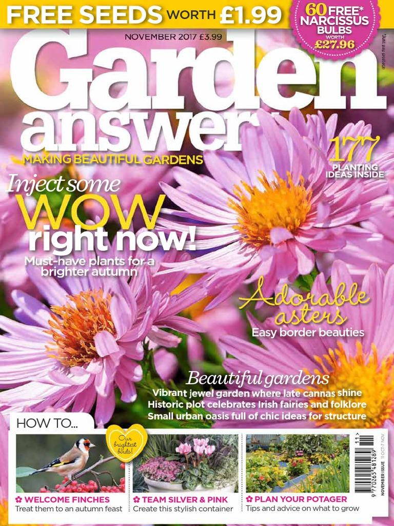 Garden & Patio Plants & Seedlings SEED T&M FLOWER ANTIRRHINUM BRONZE DRAGON SEEDS RRP £2.99