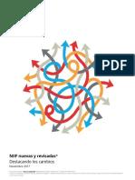 NIIF nuevas y revisadas 2017.pdf