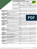Boletin__Sede_6_Jornada_2_Metodologia_2_Grado_4_Grupo_1_Periodo_1_Fecha_2017-04-07_09-12-41-808.pdf