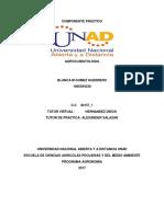 Componente Practico Agroclimatologia 30157 1