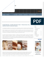 Protocolo desparasitacion.pdf