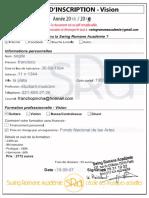 AGJK-notaaceptacion0-2017-09-20-13-11-09