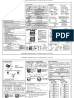 contadores-digitales-programables-4-digitos-ct4s-1p4-autonics-manual-ingles[1].pdf