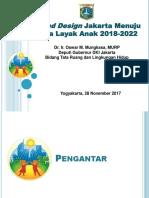 Grand_Design_Jakarta_Menuju_Kota_Layak_A.pptx