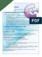 C++APIQuickReference.pdf