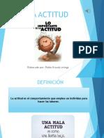 PresentacionU1Pablo