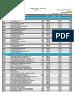 2015-06PreciosVentaDirecta