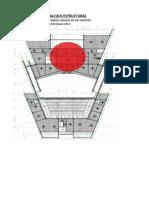 CALCULO ESTRUCTURAL.pdf