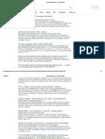 Manual Maçonicos PDF - Pesquisa Google