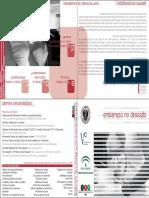 Folleto-Embarazo-No-Deseado.pdf
