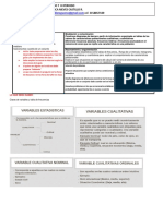 Guía Estadistica.pdf