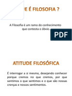 Aula Filosofia.pdf