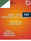 TEMA1_HABILIDADES_INTELECTUALES