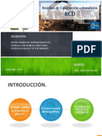Ambiental_RCD_terminado.pptx