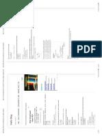 333793020-Hallo-Blog-Materi-Dan-Pembahasan-Soal-Induksi-Magnetik.pdf