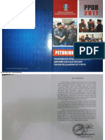 juknis ppdb jatim.pdf