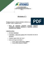Atividade Nº 1_PDF